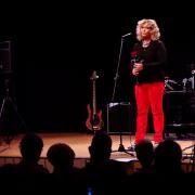 Students in concert 2012, Zangles Zoetermeer - 1939516707