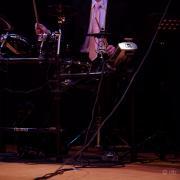 Students in concert 2012, Zangles Zoetermeer - 422907061