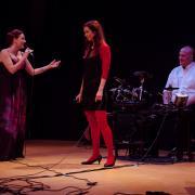 Students in concert 2012, Zangles Zoetermeer - 1036167972
