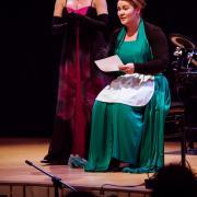 Students in concert 2012, Zangles Zoetermeer - 1215901395
