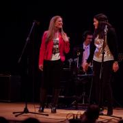Students in concert 2012, Zangles Zoetermeer - 1002125203