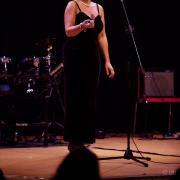Students in concert 2012, Zangles Zoetermeer - 1644235812