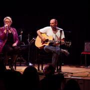 Students in concert 2012, Zangles Zoetermeer - 577661450