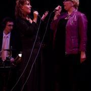 Students in concert 2012, Zangles Zoetermeer - 754898019