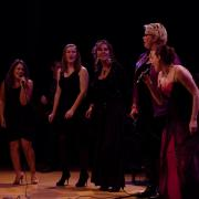 Students in concert 2012, Zangles Zoetermeer - 1689377149
