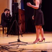 Students in concert 2012, Zangles Zoetermeer - 985430849
