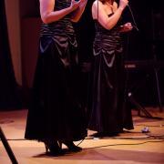 Students in concert 2012, Zangles Zoetermeer - 1609553879